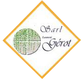 SARL Laurent Gerot